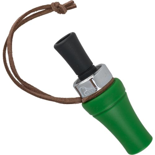 Ducks Unlimited Duck Call Air Freshener