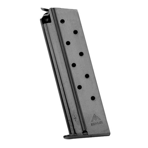 MEC-GAR Colt Government 1911 .38 Super 9-Round Replacement Magazine