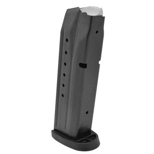 Smith & Wesson M&P 9mm 15-Round Replacement Magazine