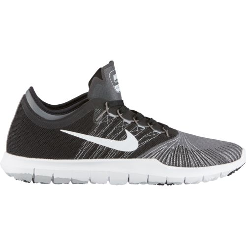 Display product reviews for Nike Women's Flex Adapt Training Shoes