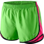 Color_Action Green/Hyper Pink/Black/Wolf Grey