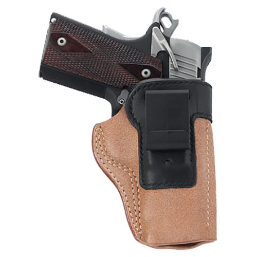 Galco Scout Walther PPK/PPKS Inside-the-Waistband Holster - view number 1