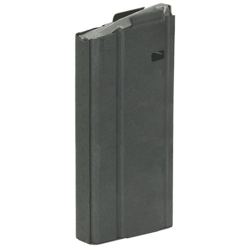 ArmaLite AR-10 .243 Win./.308 Win 25-Round Replacement Magazine