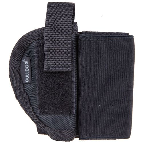 Display product reviews for Bulldog Ankle Holster