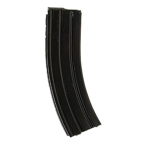 National Magazines AR-15 .223 Remington/5.56 NATO 40-Round Replacement Magazine - view number 1