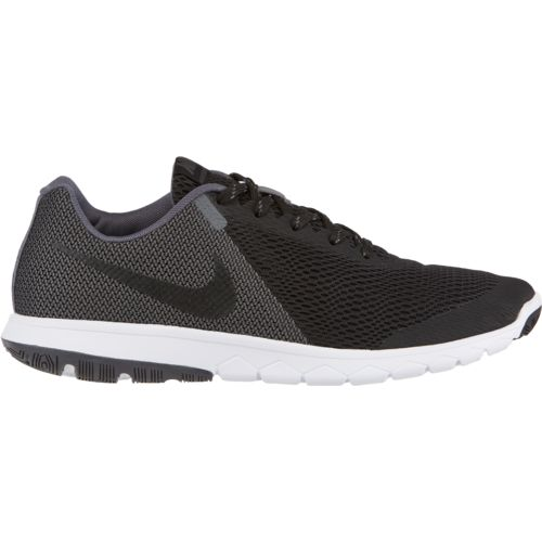 Nike Men's Flex Experience RN 5 Running Shoes