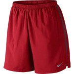 "Nike Men's 7"" Challenger Short"