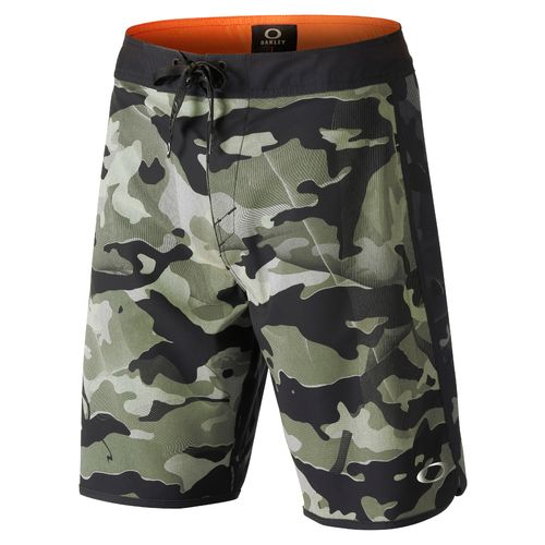 Oakley Young Men's Blade Radius Boardshort