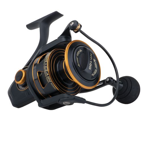 PENN® Clash™ Spinning Reel