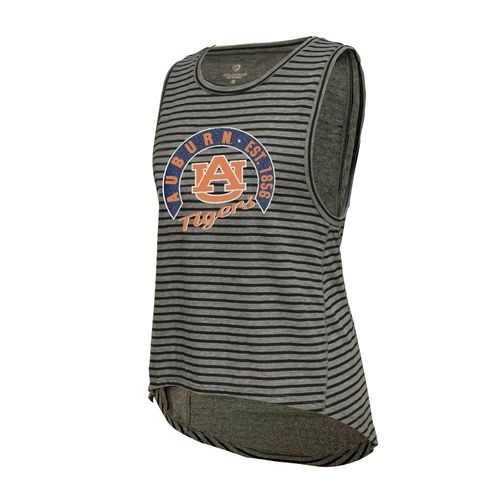 Colosseum Athletics™ Women's Auburn University Stay In