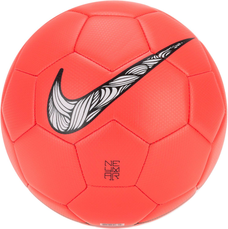 Nike Neymar Prestige Global Soccer Ball