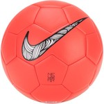 Nike Neymar Prestige Global Soccer Ball