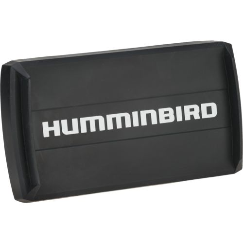 Humminbird Helix 9 SI/GPS Chartplotter Combo - view number 2