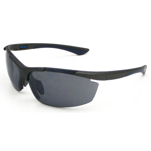 Foster Grant Men's Slice GPH ACA Sunglasses