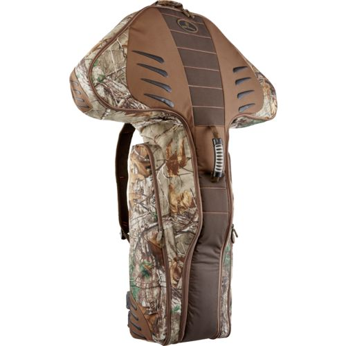 Game Winner® DLX Crossbow Case
