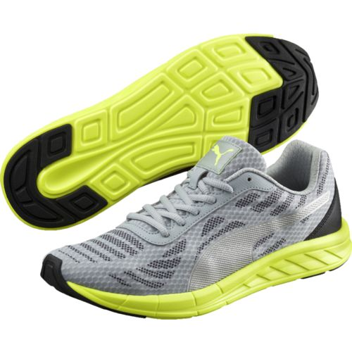 PUMA Men's Meteor Running Shoes