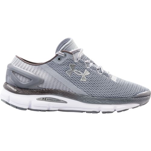 Under Armour™ Men's SpeedForm™ Gemini 2.1 Running Shoes