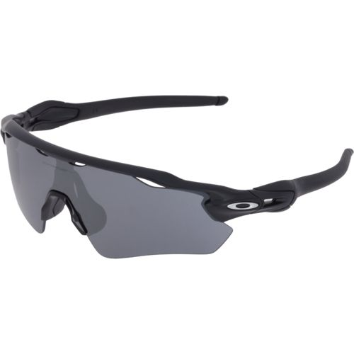 Oakley Radar EV Path™ Sunglasses
