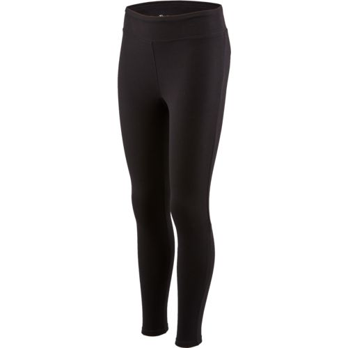 Display product reviews for BCG Women's Wicking Training Legging