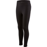 BCG Women's Wicking Training Legging - view number 1