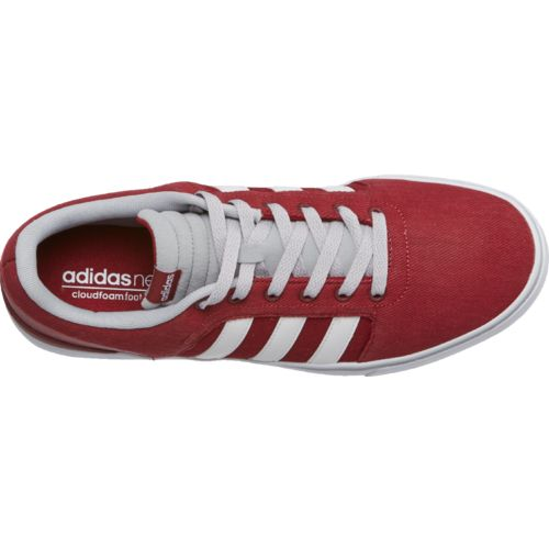 adidas Men's Hawthorn ST Skate Shoes - view number 4