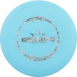 Dynamic Discs Prime Escape Golf Disc