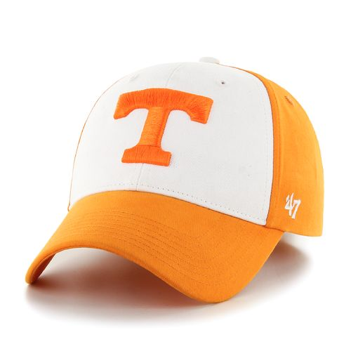 '47 University of Tennessee Broadside MVP Cap