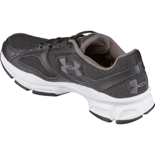 Under Armour Women's Zone Training Shoes - view number 3