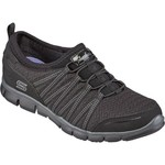 SKECHERS Women's Gratis Enticing Shoes - view number 2