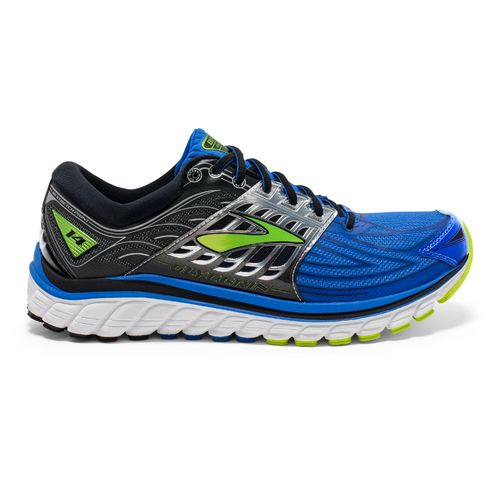 Display Product Reviews For Brooks Men S Glycerin 14 Running Shoes