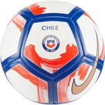 Nike™ Chile Supporters Ciento Size 5 Soccer Ball