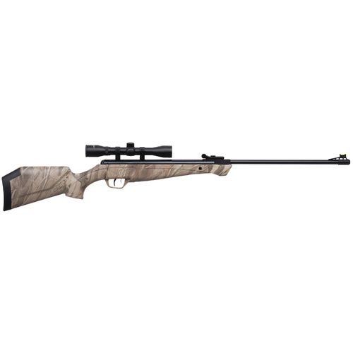 Display product reviews for Crosman Stealth Shot™ .177 Caliber Air Rifle