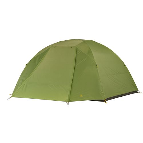 Slumberjack Daybreak Freestanding 6 Person Dome Tent - view number 2