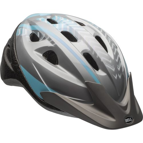 Bell Youth Richter™ Bicycle Helmet