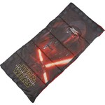 Star Wars™ Kids' 45°F Sleeping Bag