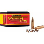 BARNES® Varminator Hollow Point .22 CAL 50-Grain Rifle Ammunition