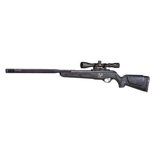 Gamo Bone Collector Maxxim .177 Caliber Air Rifle