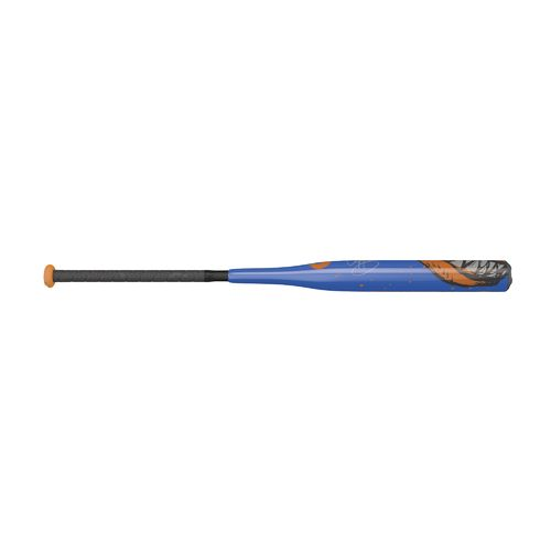 DeMarini Youth Bustos Alloy Fast-Pitch Softball Bat -13 - view number 5