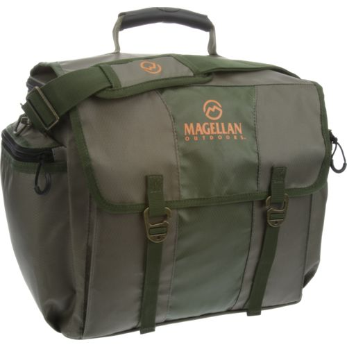 Magellan Outdoors™ 24-Can Tackle Cooler