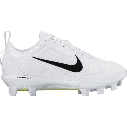 Display product reviews for Nike Women's Hyperdiamond 2 Pro MCS Softball Cleats