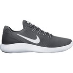 Nike Men's LunarConverge Running Shoes - view number 1
