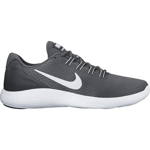 Nike™ Men's LunarConverge Running Shoes