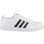 adidas Kids' Baseline K Casual Shoes - view number 1