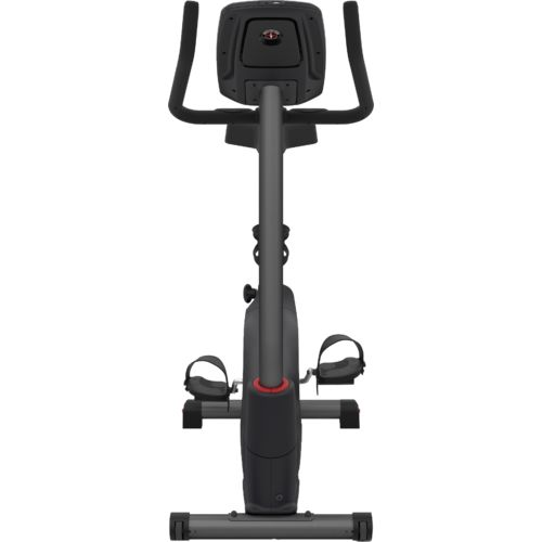 Schwinn® 130 Upright Exercise Bike - view number 4