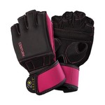 Century Women's Brave Grip-Bar Bag Gloves - view number 1