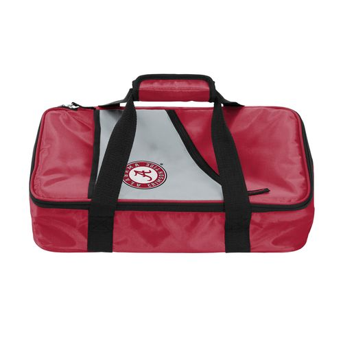 Logo™ University of Alabama Casserole Caddy