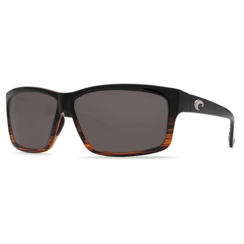 Costa Del Mar Men's Cut Sunglasses
