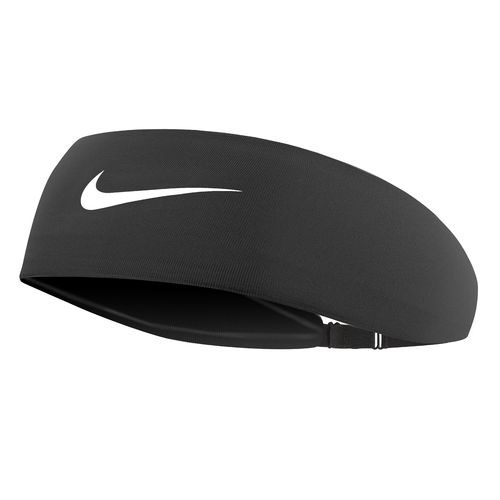 Nike Women's Adjustable Fury Headband