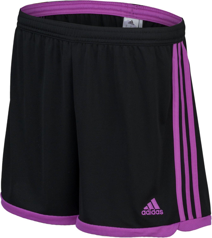 Display product reviews for adidas Women's Tastigo 15 Knit Soccer Short