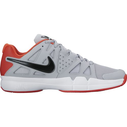 Display product reviews for Nike Men's Air Vapor Advantage Tennis Shoes